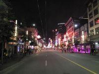Kanada_004