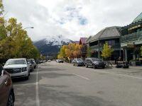 Kanada_006