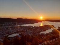 Norwegen_010