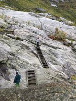 Norwegen_004