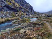 Norwegen_002