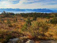 Norwegen_005