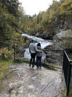 Norwegen_001