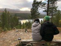 Norwegen_009