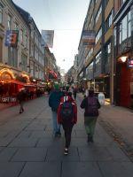 Norwegen_008