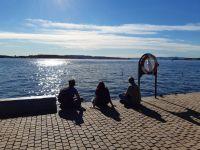 Norwegen_006